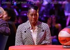 2016 WNBA 20th Draft (76)