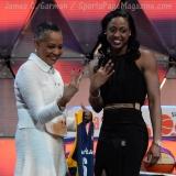 2016 WNBA 20th Draft (78)