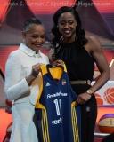 2016 WNBA 20th Draft (79)