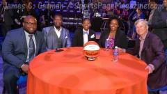 2016 WNBA 20th Draft (8)