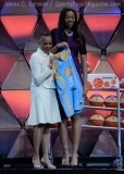 2016 WNBA 20th Draft (80)
