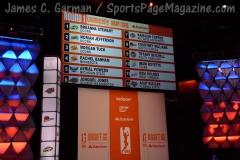 2016 WNBA 20th Draft (81)