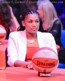 2016 WNBA 20th Draft (86)