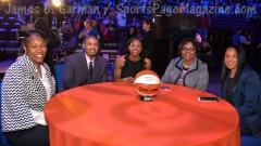 2016 WNBA 20th Draft (9)