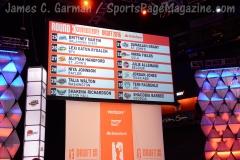 2016 WNBA 20th Draft (90)