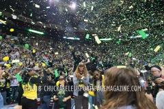 Gallery WNBA: 2018 Storm Championship parade/rally