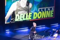 WNBA All-Star Game - Team Delle Donne 112 vs. Team Parker 119 (13)