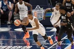 WNBA All-Star Game - Team Delle Donne 112 vs. Team Parker 119 (32)