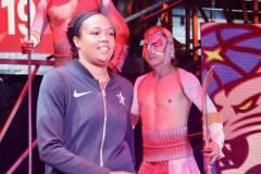 IMG_7197Gallery WNBA: All-Star Game Team Wilson 129 vs Team Delle Donne 126