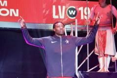 IMG_7230Gallery WNBA: All-Star Game Team Wilson 129 vs Team Delle Donne 126