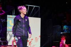 IMG_7338Gallery WNBA: All-Star Game Team Wilson 129 vs Team Delle Donne 126