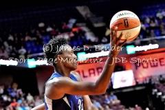 _JBX2571Gallery WNBA Basketball: Connecticut Sun 89 vs. Minnesota Lynx 75