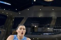 Gallery WNBA: Chicago Sky 114 vs. Dallas Wings 99