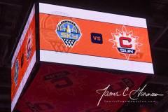WNBA-Connecticut-Sun-100-vs.-Chicago-Sky-94-1