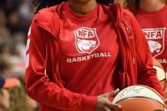 WNBA-Connecticut-Sun-100-vs.-Chicago-Sky-94-10