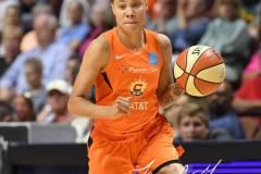 WNBA-Connecticut-Sun-100-vs.-Chicago-Sky-94-100