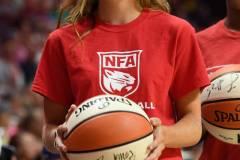 WNBA-Connecticut-Sun-100-vs.-Chicago-Sky-94-11