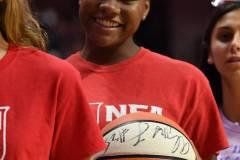 WNBA-Connecticut-Sun-100-vs.-Chicago-Sky-94-12