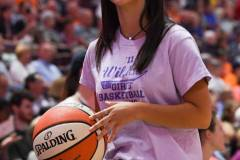 WNBA-Connecticut-Sun-100-vs.-Chicago-Sky-94-13