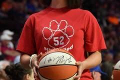 WNBA-Connecticut-Sun-100-vs.-Chicago-Sky-94-14
