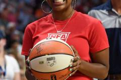 WNBA-Connecticut-Sun-100-vs.-Chicago-Sky-94-16