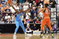 WNBA-Connecticut-Sun-100-vs.-Chicago-Sky-94-19