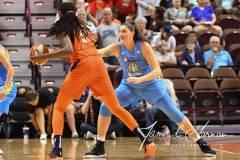 WNBA-Connecticut-Sun-100-vs.-Chicago-Sky-94-20