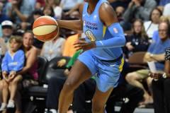 WNBA-Connecticut-Sun-100-vs.-Chicago-Sky-94-21