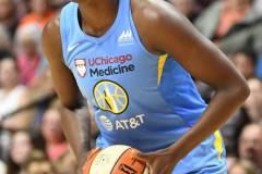 WNBA-Connecticut-Sun-100-vs.-Chicago-Sky-94-23