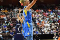 WNBA-Connecticut-Sun-100-vs.-Chicago-Sky-94-24