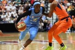 WNBA-Connecticut-Sun-100-vs.-Chicago-Sky-94-30