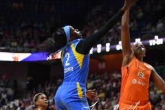 WNBA-Connecticut-Sun-100-vs.-Chicago-Sky-94-31