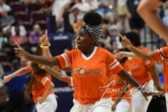 WNBA-Connecticut-Sun-100-vs.-Chicago-Sky-94-33