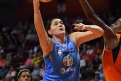 WNBA-Connecticut-Sun-100-vs.-Chicago-Sky-94-34