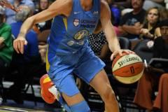 WNBA-Connecticut-Sun-100-vs.-Chicago-Sky-94-36
