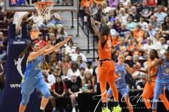 WNBA-Connecticut-Sun-100-vs.-Chicago-Sky-94-37