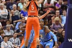 WNBA-Connecticut-Sun-100-vs.-Chicago-Sky-94-42