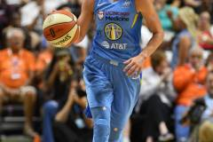 WNBA-Connecticut-Sun-100-vs.-Chicago-Sky-94-43