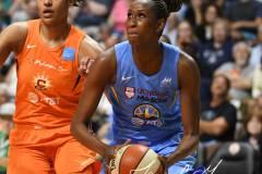 WNBA-Connecticut-Sun-100-vs.-Chicago-Sky-94-44