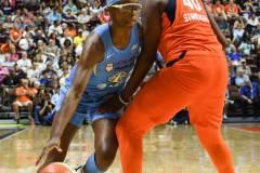 WNBA-Connecticut-Sun-100-vs.-Chicago-Sky-94-45