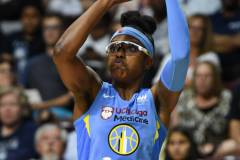 WNBA-Connecticut-Sun-100-vs.-Chicago-Sky-94-48