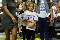 WNBA-Connecticut-Sun-100-vs.-Chicago-Sky-94-54