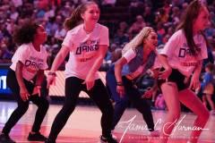 WNBA-Connecticut-Sun-100-vs.-Chicago-Sky-94-58