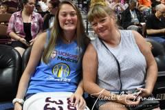 WNBA-Connecticut-Sun-100-vs.-Chicago-Sky-94-6