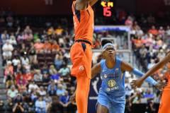 WNBA-Connecticut-Sun-100-vs.-Chicago-Sky-94-60
