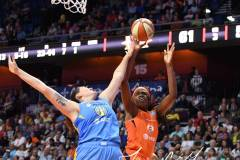 WNBA-Connecticut-Sun-100-vs.-Chicago-Sky-94-62