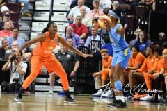 WNBA-Connecticut-Sun-100-vs.-Chicago-Sky-94-65