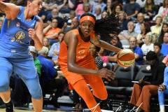 WNBA-Connecticut-Sun-100-vs.-Chicago-Sky-94-69