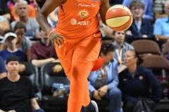 WNBA-Connecticut-Sun-100-vs.-Chicago-Sky-94-71