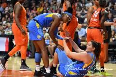 WNBA-Connecticut-Sun-100-vs.-Chicago-Sky-94-72